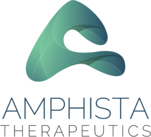 Amphista Therapeutics